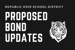 Board Approves Bond Resolution to Build a New School